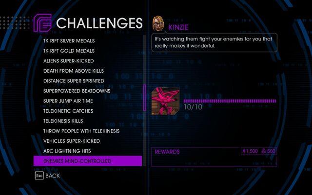 File:Challenge 38 Enemies Mind-Controlled.jpg