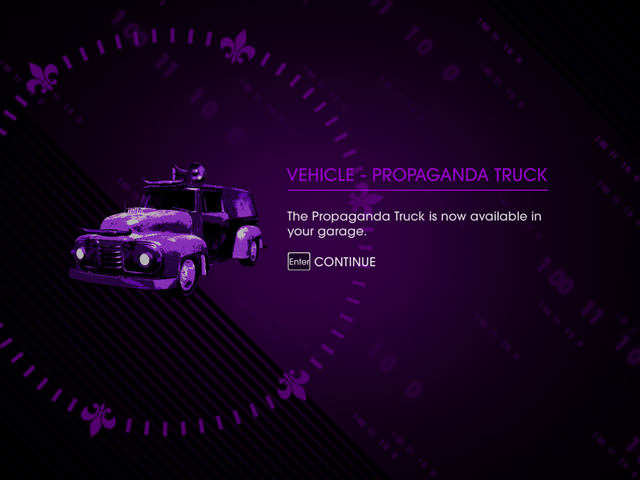 File:Hello Teacup - Propaganda Truck unlocked.png