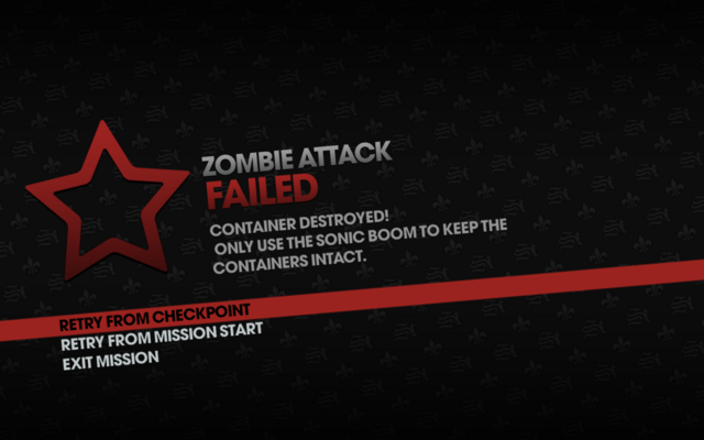 File:Zombie Attack failed - container destroyed.png
