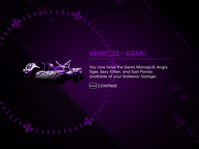 File:Asha's VIP reward - Vehicles - Genki.png