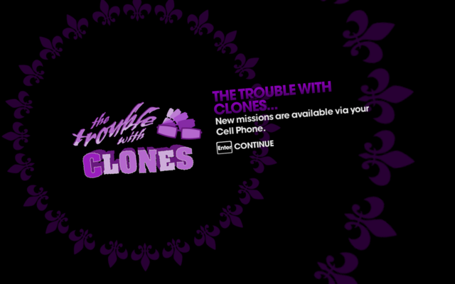 File:DLC unlock SRTT - The Trouble with Clones....png