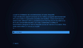 Thumbnail for version as of 21:46, November 30, 2013