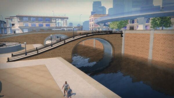 File:Saints Row Canals.jpg