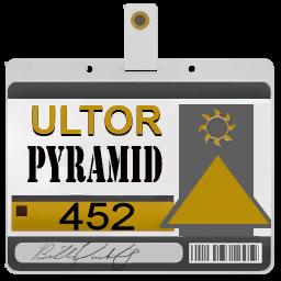 File:452 avatar transparent.png