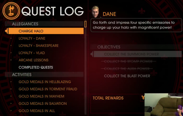 File:Gat out of Hell - Quest log.png