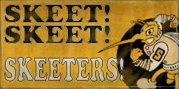 File:Skeeters 083 skeetskeet cb.png