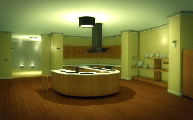 File:Saints Row Mega Condo - Average - kitchen.jpg