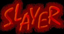 File:Slayer logo.png