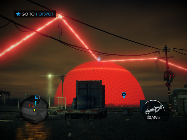 File:Go to Hotspot objective in Saints Row IV.png
