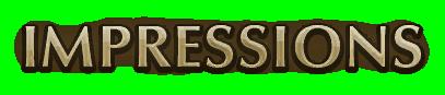 File:Impressions logo SRTT.png