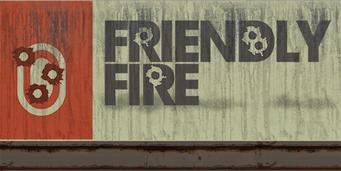 Friendlyfiresign d
