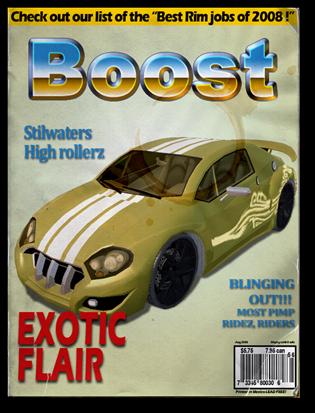 File:Boost-unlock racing car.png
