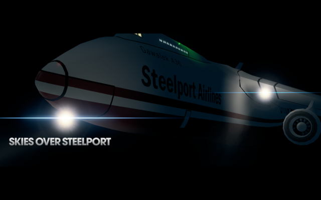 File:I'm Free - Free Falling Skies over Steelport.png