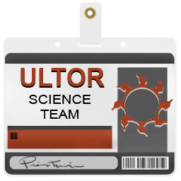 File:SR2 Badge UltorScience.png
