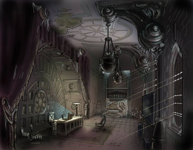 File:Saints Row Church - Julius' office Concept Art.jpg