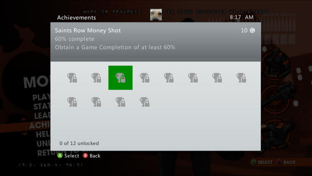 File:Saints Row Money Shot Achievement - 60% complete.png