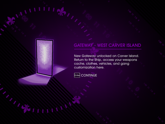 File:Gateway - West Carver Island Unlock screen.png