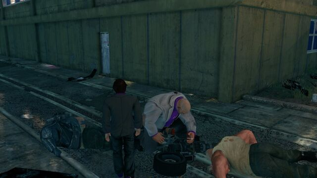 File:Oleg clearing a Minigun jam.jpg