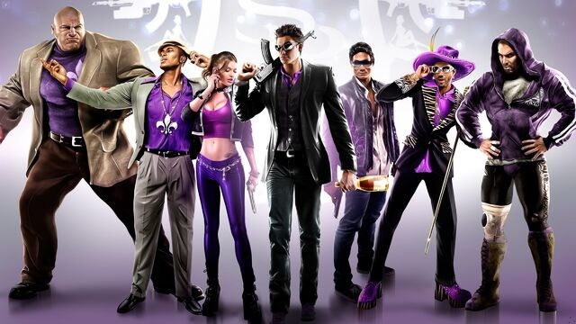 File:Saints-row-the-third-Saints Promo.jpg
