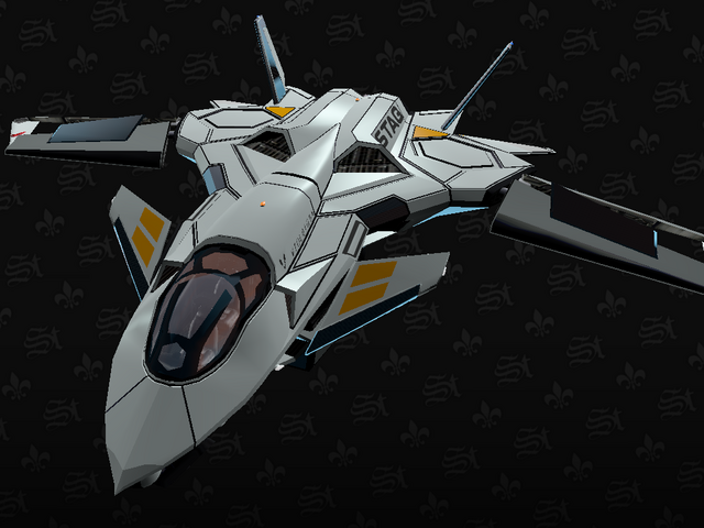 File:F-69 VTOL - Average variant in the Saints Row The Third Garage.png