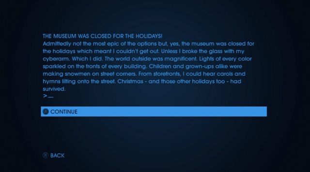 File:Christmas Text Adventures - The Future - The Museum Was Closed For The Holidays.png
