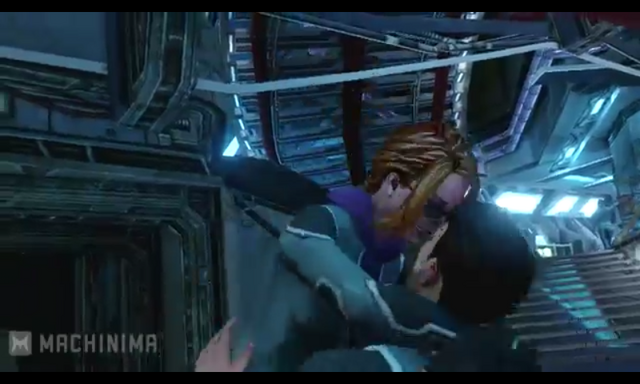 File:Kinzie Romance - Saints Row IV prerelease low-quality.png