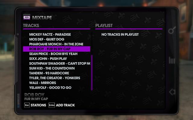 File:KRhyme 95.4 - Saints Row The Third tracklist - bottom.png