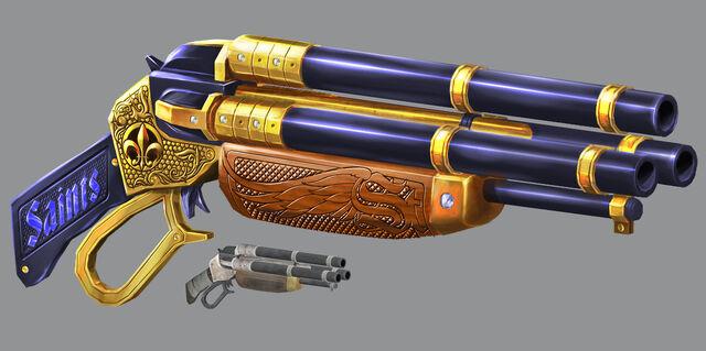 File:Bling Shotgun Concept Art.jpg