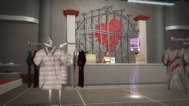 File:Nobody Loves Me interior counter in Saints Row 2.jpg