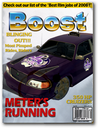 File:Boost-unlock taxi.png