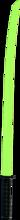 SRIV Melee - Energy Sword - Laser Razor - Green Blade