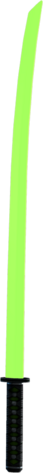 File:SRIV Melee - Energy Sword - Laser Razor - Green Blade.png
