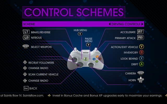 File:Saints Row IV Driving Controls 2.png