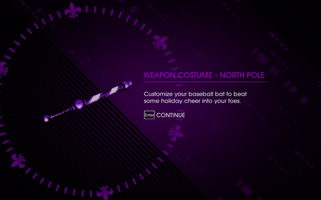 File:HtSSC The Fight before Christmas reward1, weapon costume - north pole.png