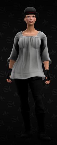File:SRTT Outfit - altar boy (female).png