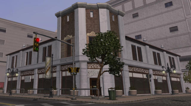 File:Stocks exterior in Saints Row.png