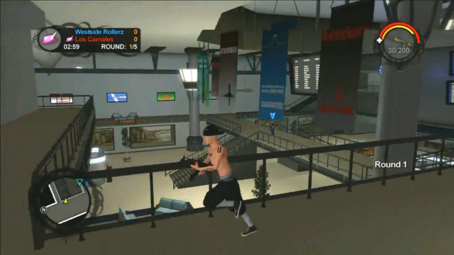 File:Wardill Airport Interior banners in Saints Row.png