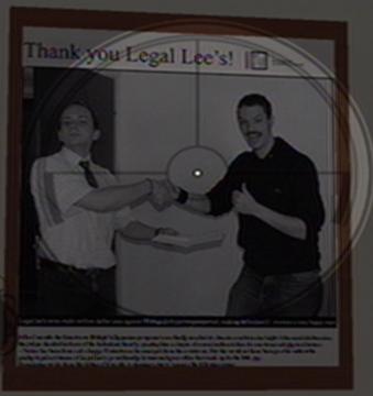 File:Legal Lees interior framed newspaper.png