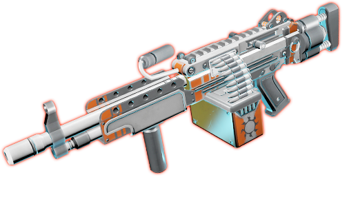 File:SRGooH weapon rifle Ultor LMG.png
