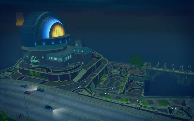File:Stilwater University - Observatory.jpg
