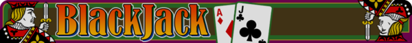 Ui blackjack