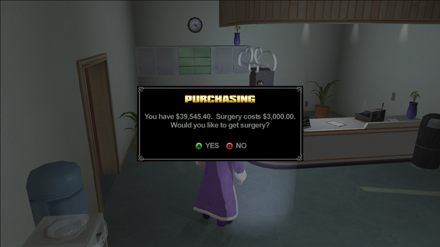 File:Image As Designed - Would you like to get Surgery prompt in Saints Row.png