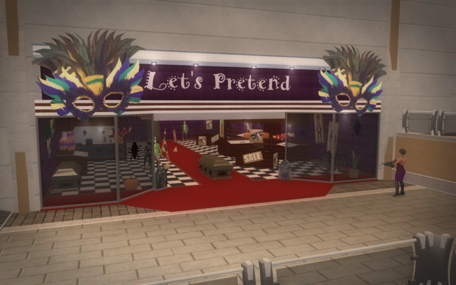File:Let's Pretend exterior in Saints Row 2.png