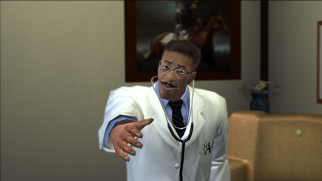File:Insurance Fraud - Doctor's Orders - Raymond Gonzales.png