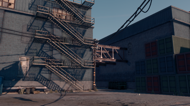 File:Kinzie's Warehouse exterior.png