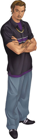 File:Saints Row character promo - Troy.jpg