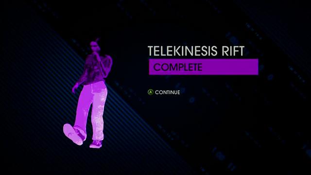 File:Telekinesis Rift complete 2 SRIV livestream.png