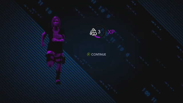 File:Blazin - XP reward in Saints Row IV gameplay preview.png