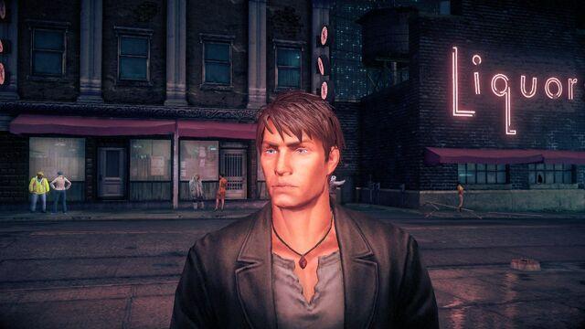 File:Josh Birk - face in Saints Row IV.jpg