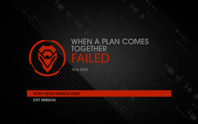 File:When a Plan Comes Together fail screen.png